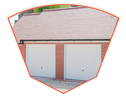 Garage Door Mobile Service Apache Junction, AZ 480-477-9929